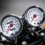 Mash Five Hundred 400. La moto de estilo retro BBB 53