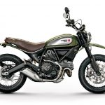 Nueva Ducati Scrambler 2015. The Land of Joy 49