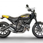 Nueva Ducati Scrambler 2015. The Land of Joy 51