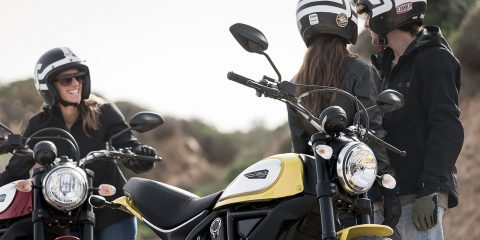 Harley Davidson 883 Monkee #65 (Wrenchmonkees) 6