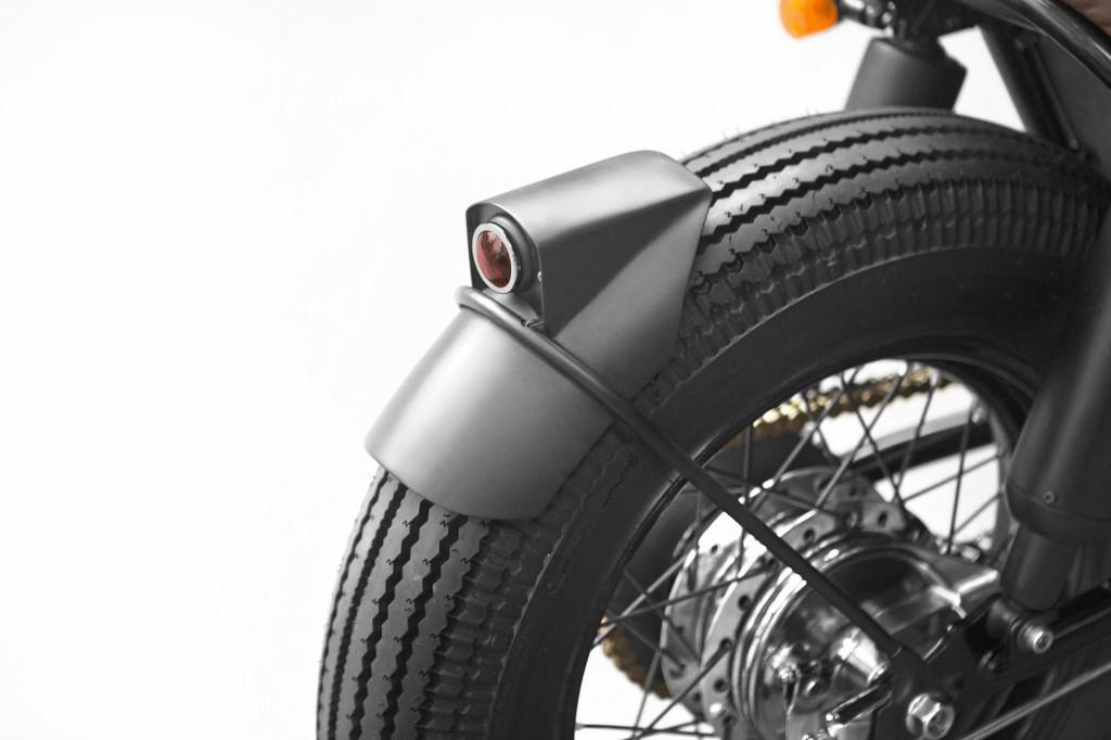 Moon_Yamaha_XS650_Thrive_Moto-Mucci-caferaceros-6