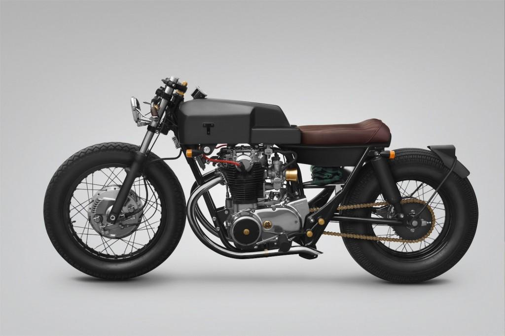 Moon_Yamaha_XS650_Thrive_Moto-Mucci-caferaceros-7