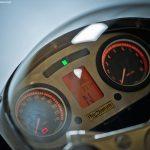 Cuatro proyectos sobre la BMW R nineT. BMW Motorrad Japan 82