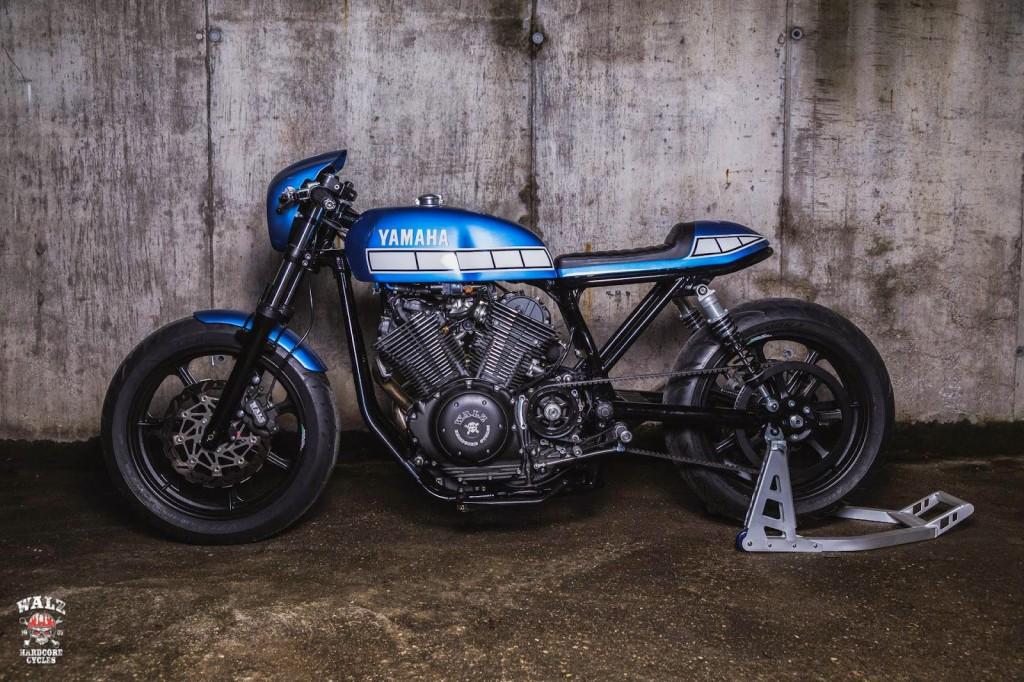 Raton-Asesino-Yamaha-Yard-Built-XV950-Walz-caferaceros-018