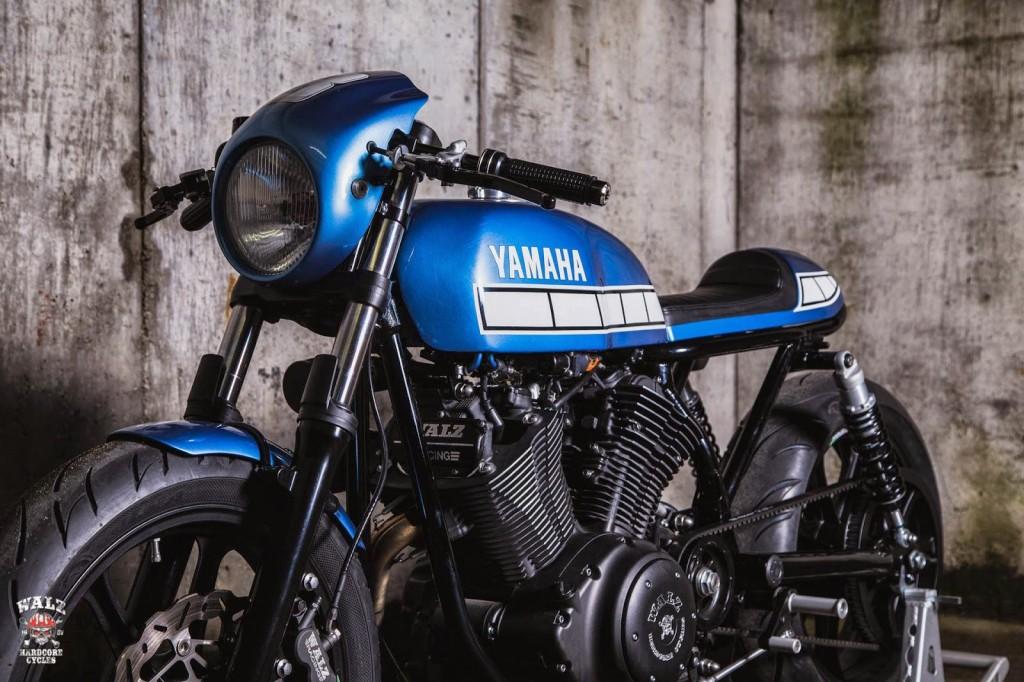 Raton-Asesino-Yamaha-Yard-Built-XV950-Walz-caferaceros-019