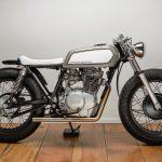 Yamaha XS400 '78 INXS (Spin Cycle) 54