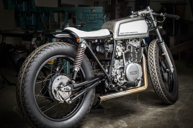 caferaceros- yamaha xs400 spin cycles 02