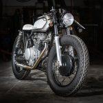 Yamaha XS400 '78 INXS (Spin Cycle) 50
