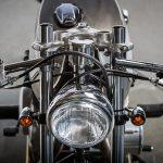 Yamaha XS400 '78 INXS (Spin Cycle) 55