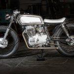 Yamaha XS400 '78 INXS (Spin Cycle) 51
