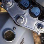 Yamaha Virago 535 Bull Dog (Old Empire Motorcycles) 6
