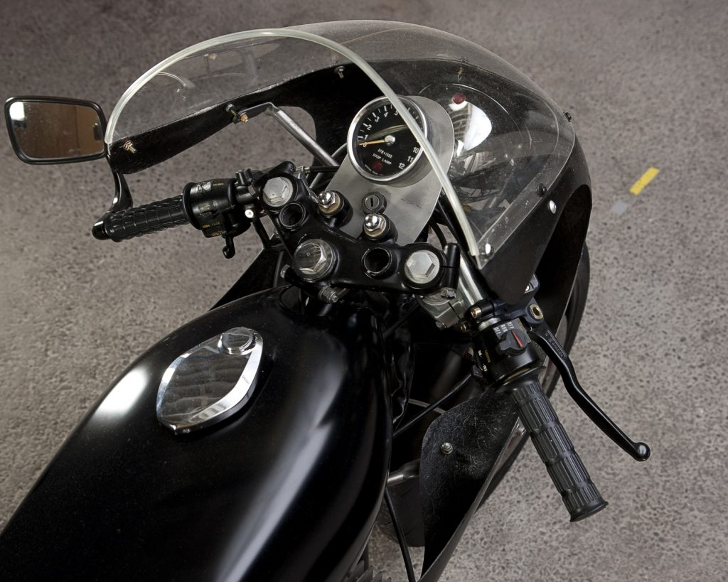 kawasaki-s3-two-stroke-vicious-cycle-06