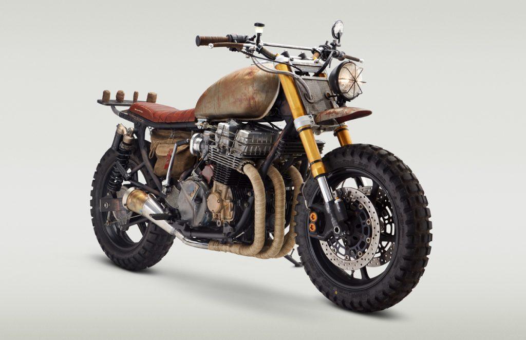 Honda-CB750-Nighthawk-Daryl-Dixon-The-Walking-Dead-CLASSIFIED-MOTO-caferaceros-03