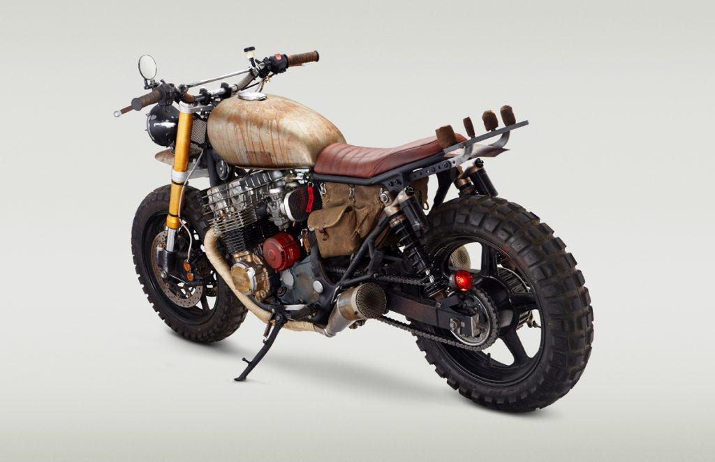 Honda-CB750-Nighthawk-Daryl-Dixon-The-Walking-Dead-CLASSIFIED-MOTO-caferaceros-04