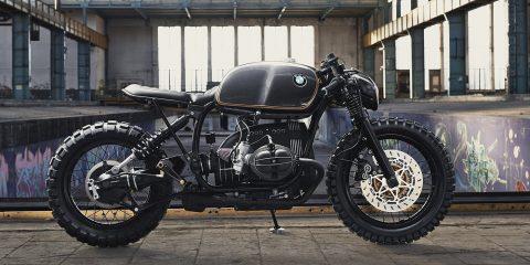 Harley Davidson 883 Monkee #65 (Wrenchmonkees) 20