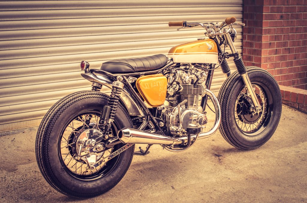 honda-cb-450-72-down-and-out-caferaceros-10
