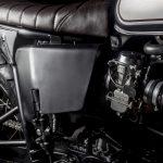 "Triumph Bonneville T100 ""Steadfast"" (Macco) 63"