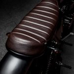 "Triumph Bonneville T100 ""Steadfast"" (Macco) 59"