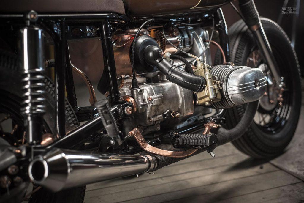 ural-650-dozer-garage-caferaceros-08