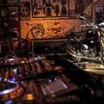 Bike Show Mulafest 2015  25-28 Junio (Madrid) 7