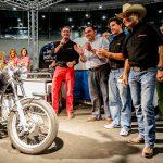 Bike Show Mulafest 2015  25-28 Junio (Madrid) 4