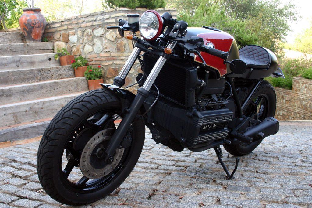 bmw-k100-lt-the-biker-special-caferaceros-01