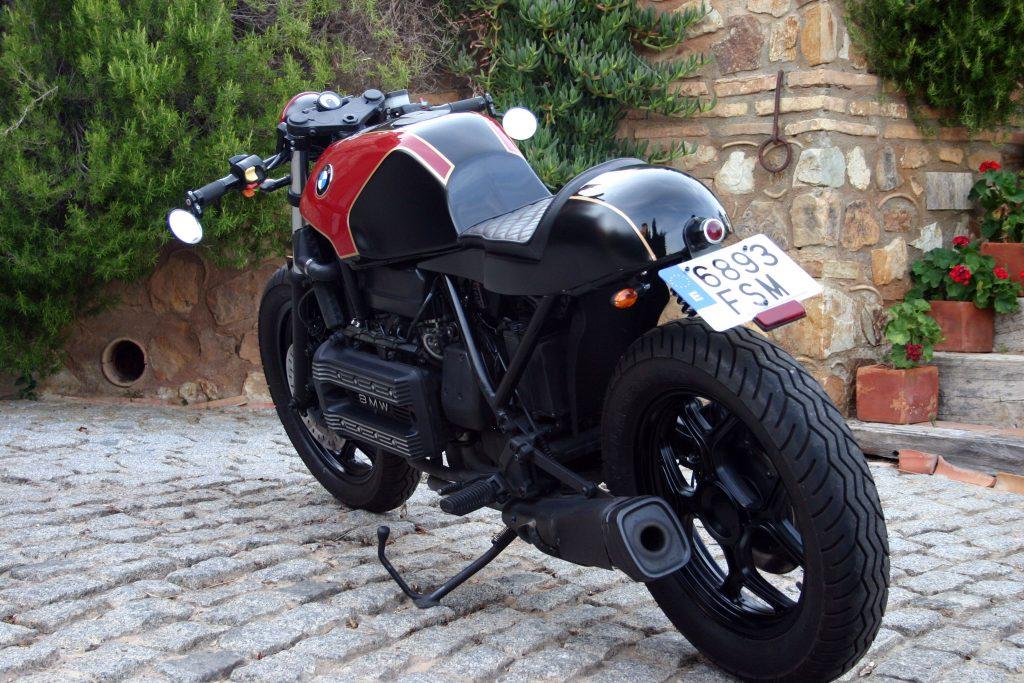 bmw-k100-lt-the-biker-special-caferaceros-03