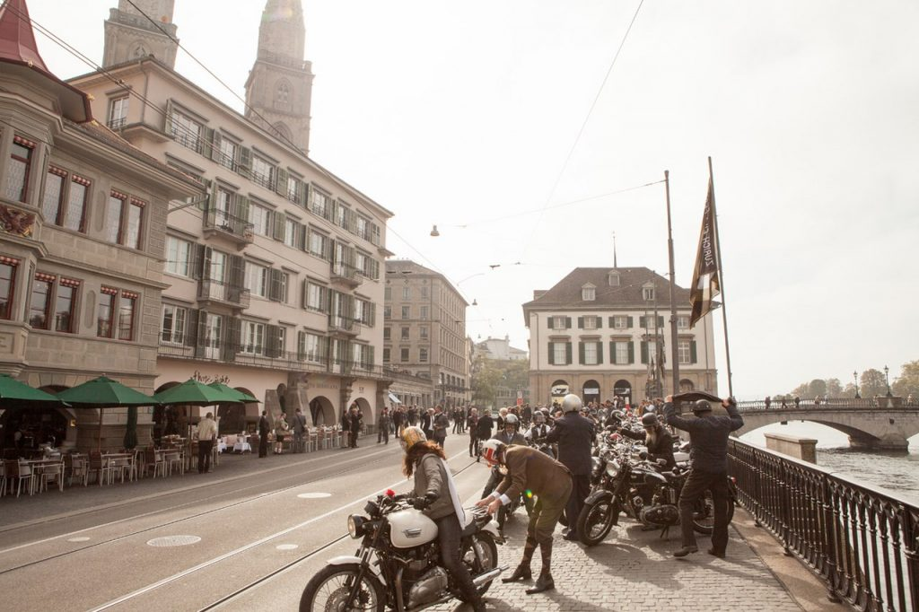Zurich - Christian Jung 1Distinguished-Gentlemans-Ride-caferaceros-16