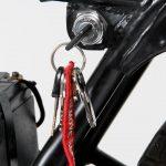 "Suzuki GN250 - ""The 7TH""  (TCA Motorcycles) 14"