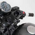 "Suzuki GN250 - ""The 7TH""  (TCA Motorcycles) 16"