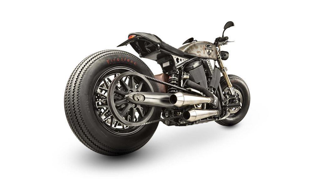 victory-gunner-cafe-racer-tattoo-moto-caferaceros-03