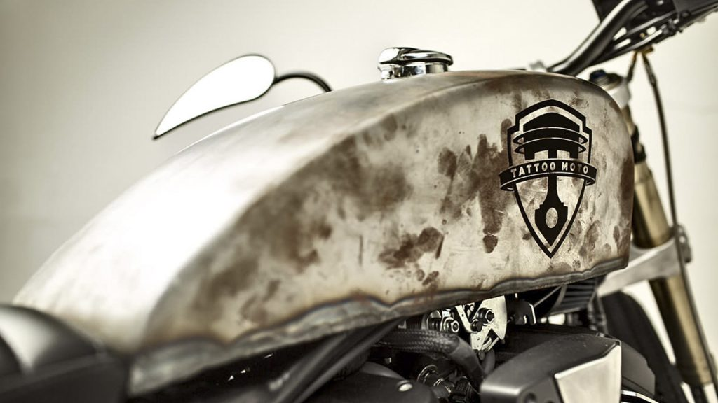 victory-gunner-cafe-racer-tattoo-moto-caferaceros-04