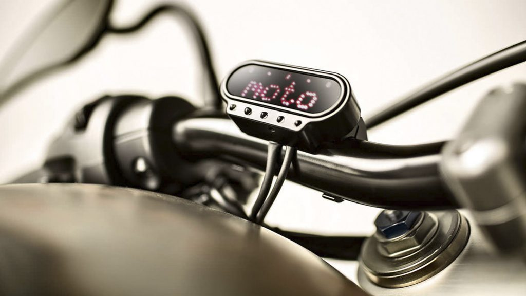 victory-gunner-cafe-racer-tattoo-moto-caferaceros-06