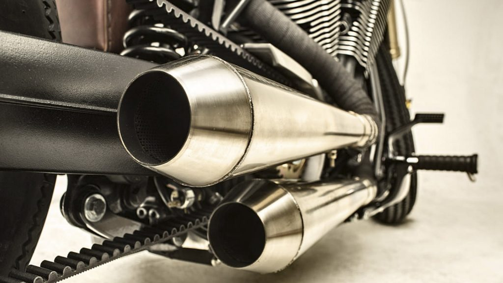 victory-gunner-cafe-racer-tattoo-moto-caferaceros-09