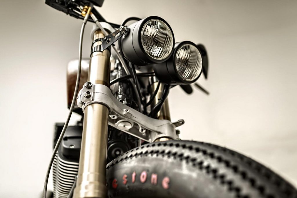 victory-gunner-cafe-racer-tattoo-moto-caferaceros-14
