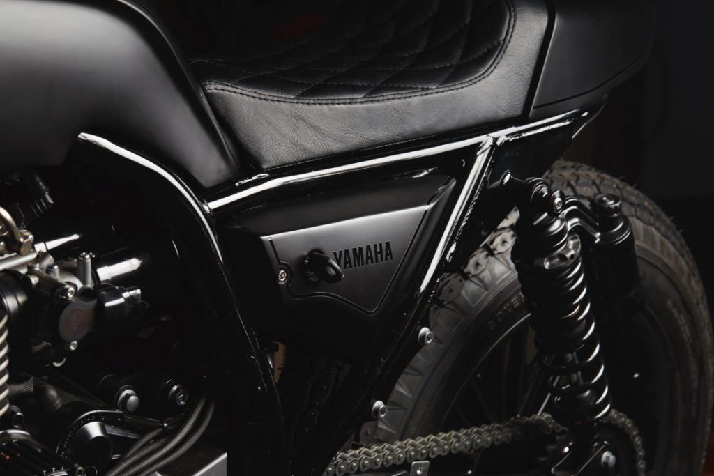 yamaha-xjr-1300-rough-crafts-caferaceros-06