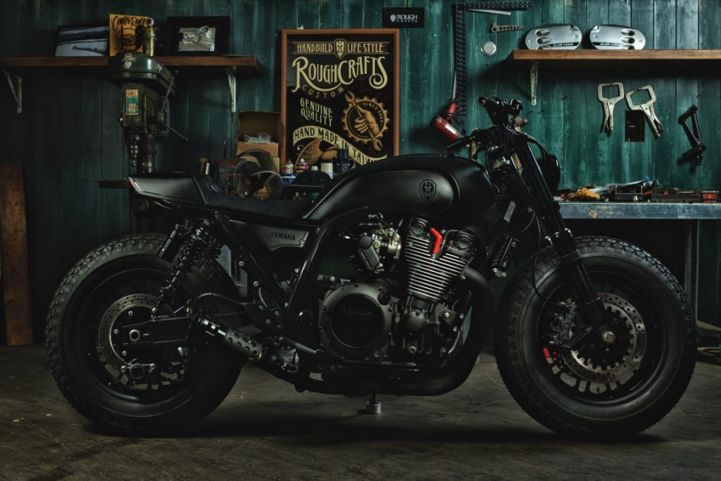 yamaha-xjr-1300-rough-crafts-caferaceros-08