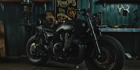 yamaha-xjr-1300-rough-crafts-caferaceros-09