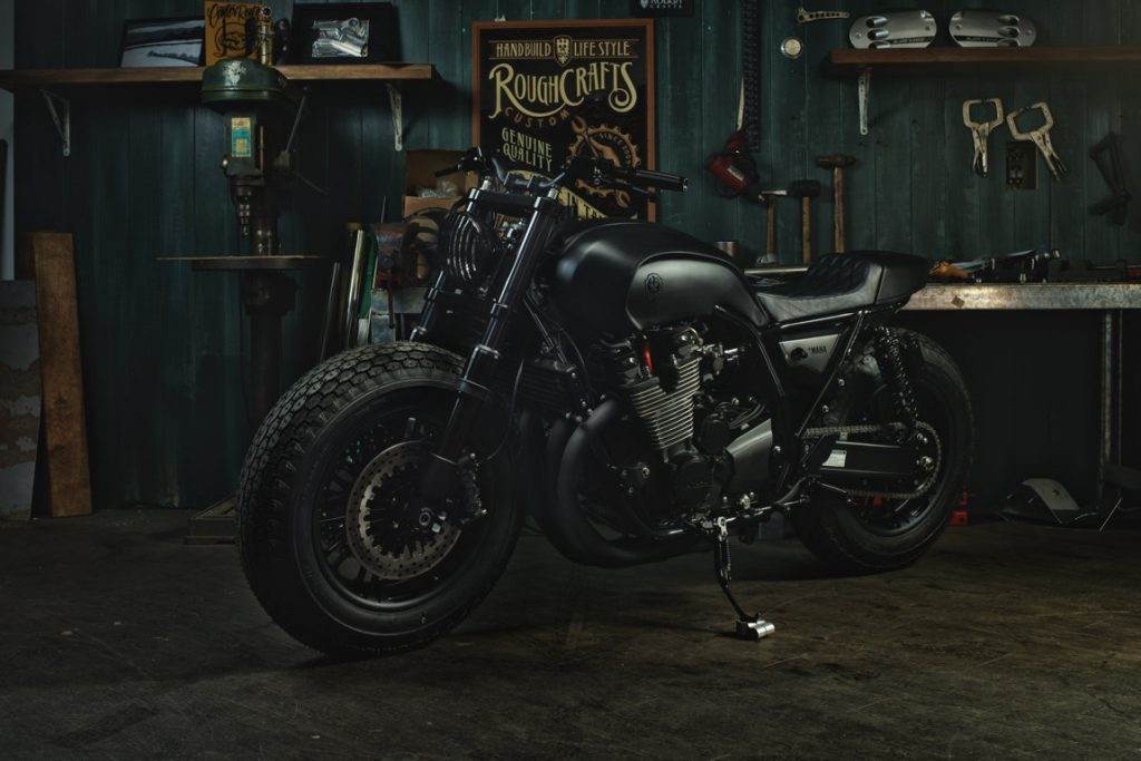 yamaha-xjr-1300-rough-crafts-caferaceros-10