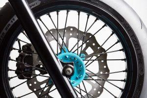 Suzuki DR650 #5 (Diamond Atelier) © Caferaceros.com