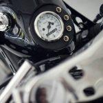 Suzuki GS750 Cafe Racer (Eastern Spirit) © caferaceros.com