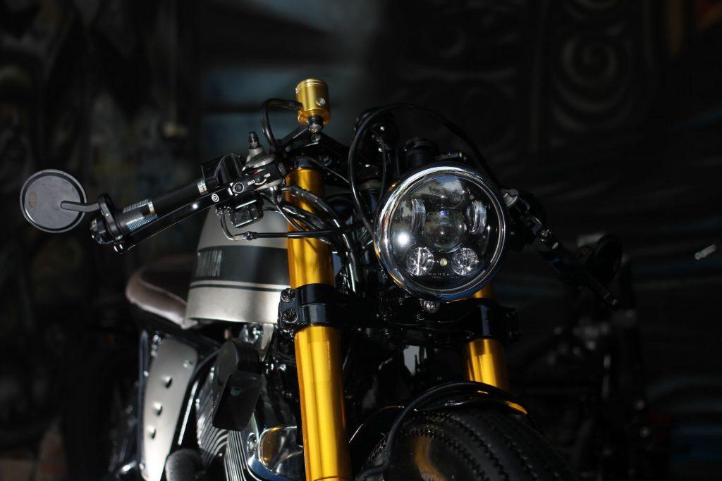 yamaha-virago-535-the-clyro-cafe-racer-studio-motor-caferaceros10