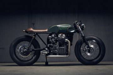 honda-cx500-cafe-racer-popbang-classics-caferaceros-01