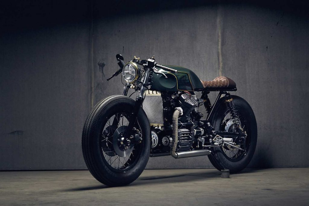 honda-cx500-cafe-racer-popbang-classics-caferaceros-03