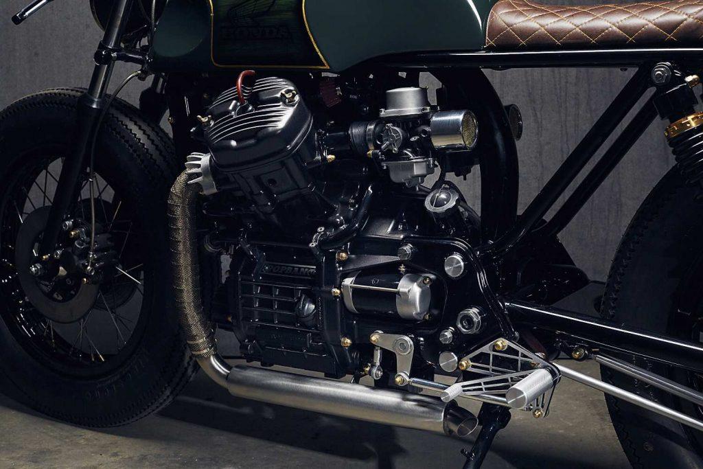 honda-cx500-cafe-racer-popbang-classics-caferaceros-10