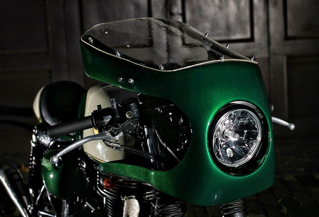 kawasaki-estrella-250-the-verde-studio-motor-caferaceros-09