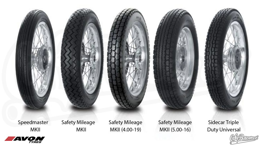 avon-tyres-neumaticos-retro-speedmaster-safety-mileage-mkii