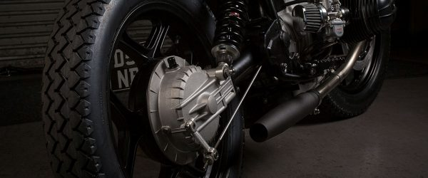 avon-tyres-neumaticos-retro-speedmaster-safety-mileage-mkii-7