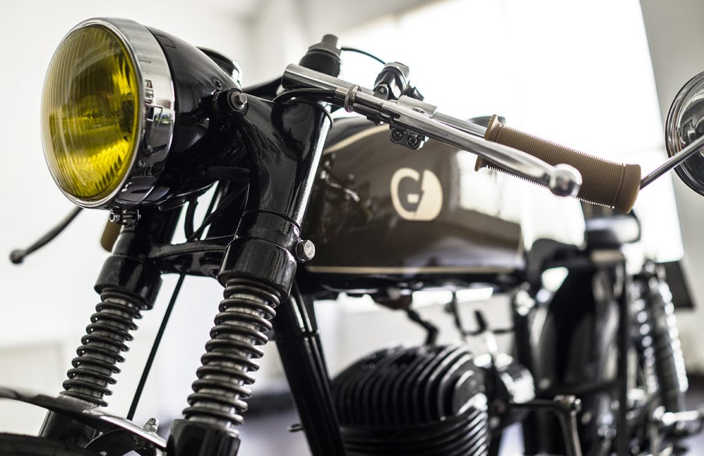 bultaco-mercurio-cafe-racer-the-gas-department-caferaceros-07