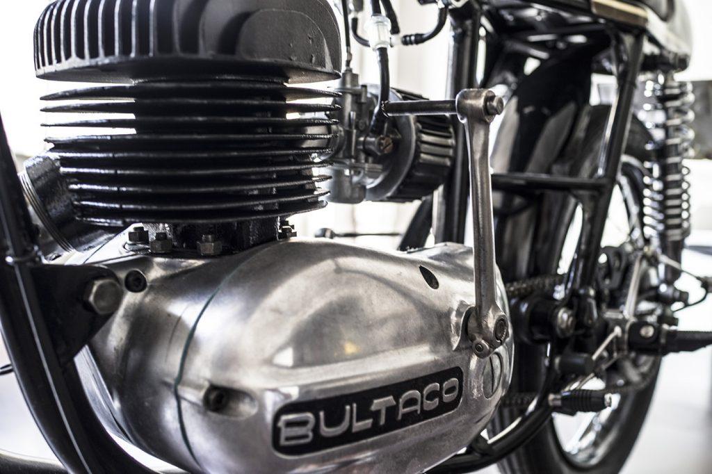 bultaco-mercurio-cafe-racer-the-gas-department-caferaceros-08